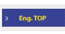 Eng.Top
