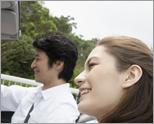 【カップル・グループ・ファミリー歓迎♪】素泊りプラン☆